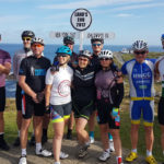 lands-end-to-john-ogroats-cycle-767