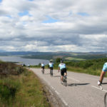 lands-end-to-john-ogroats-cycle-770
