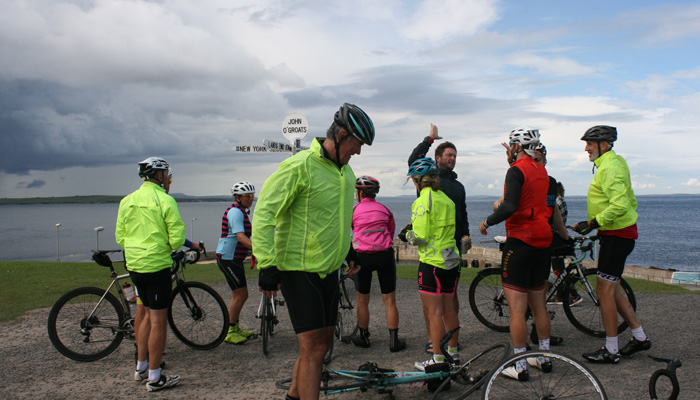 lands-end-to-john-ogroats-cycle-772