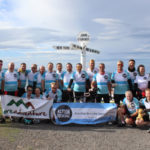 lands-end-to-john-ogroats-cycle-773