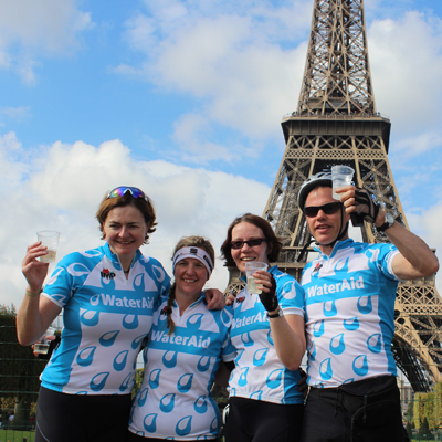 london-to-paris-bike-ride-101