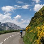 Pyrenees Coast to Coast 3