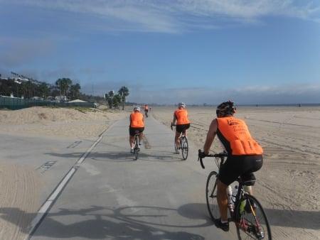cycle-california-10_11
