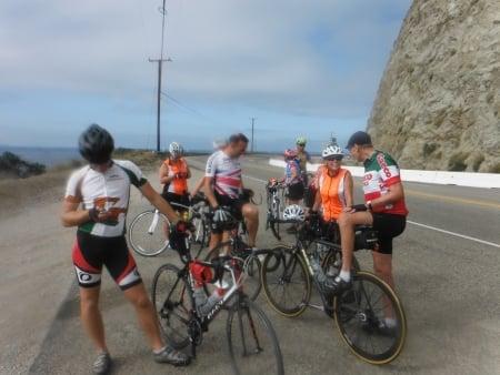 cycle-california-10_4