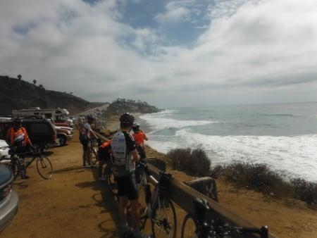 cycle-california-10_7