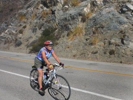cycle-california-6_1