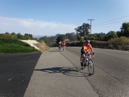 cycle-california-8_1