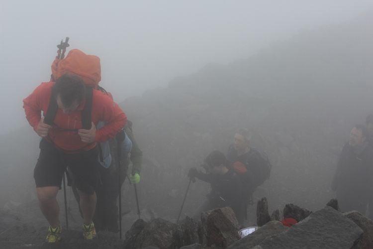 climbing-snowdon-9