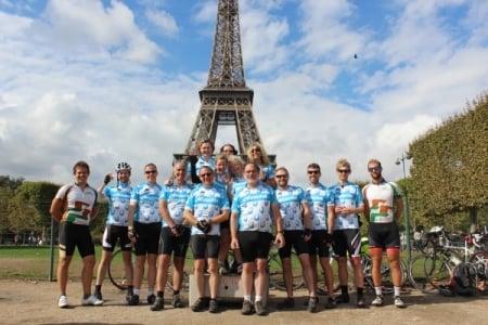 group-cycling-holidays-1