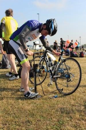 group-cycling-holidays-2