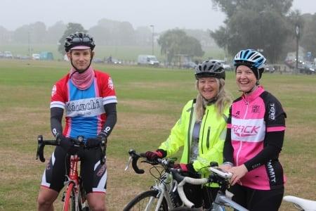 group-cycling-holidays-3