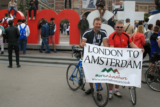 london-to-amsterdam-2a