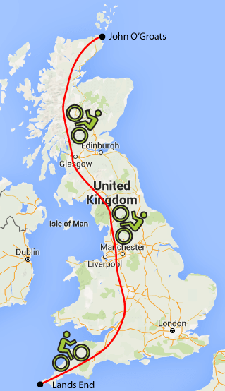 map-lejog
