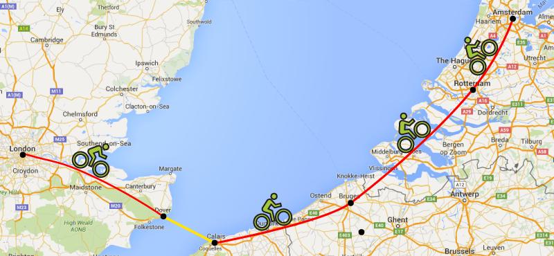 map-london-amsterdam-cycle
