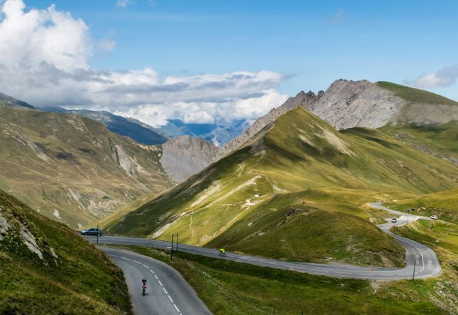 classic-climbs-of-the-alps-1