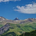 classic-climbs-of-the-alps-2