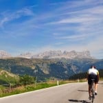 classic-climbs-of-the-alps-6