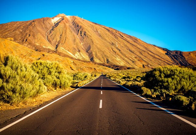 cycling-in-tenerife-teide-1