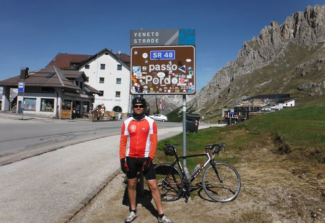 cycling-in-the-dolomites-2