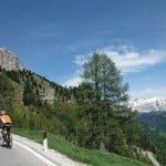 cycling-in-the-dolomites-3
