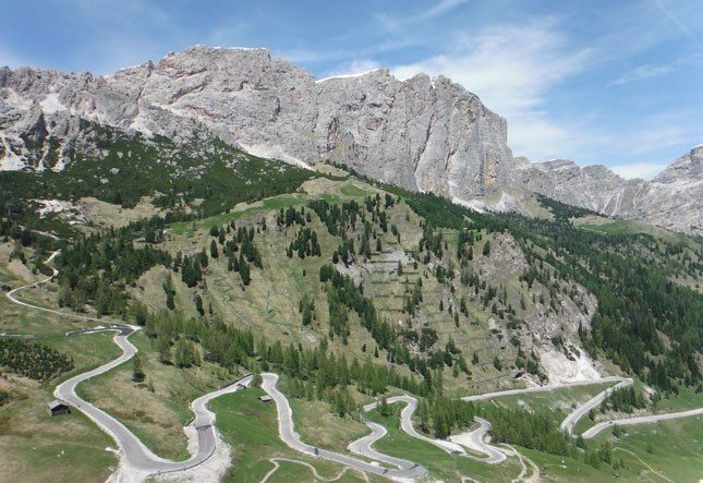 cycling-in-the-dolomites-4