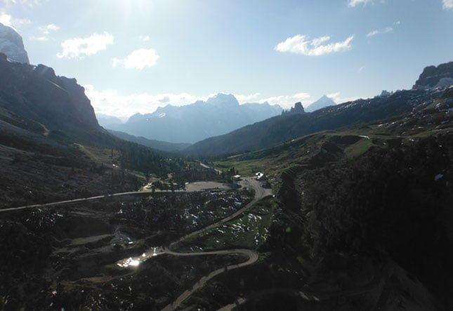 cycling-in-the-dolomites-5