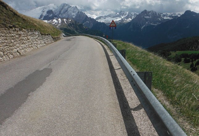 cycling-in-the-dolomites-6