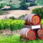 cycling-in-tuscany-1