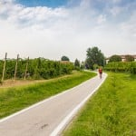 cycling-in-tuscany-110
