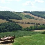 cycling-in-tuscany-3