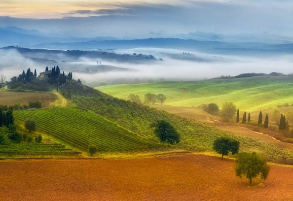 cycling-in-tuscany