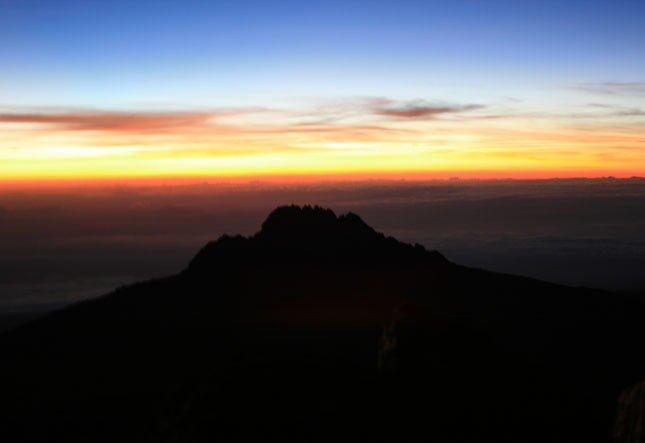 kilimanjaro-8