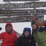 kilimanjaro-summit-image