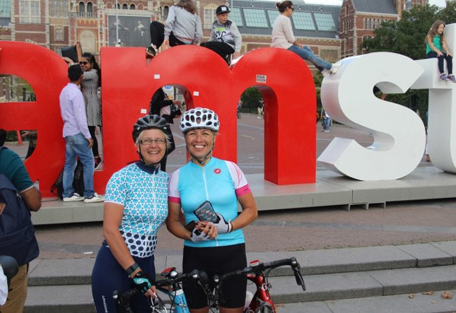 london-to-amsterdam-cycle-245