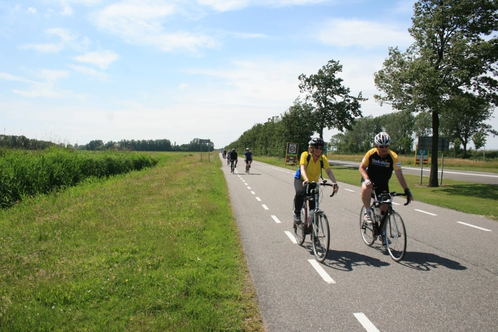 london-to-amsterdam-cycle30