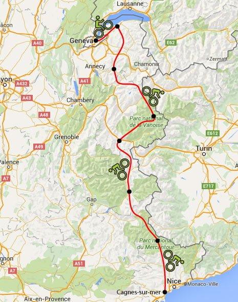 map-geneva-nice
