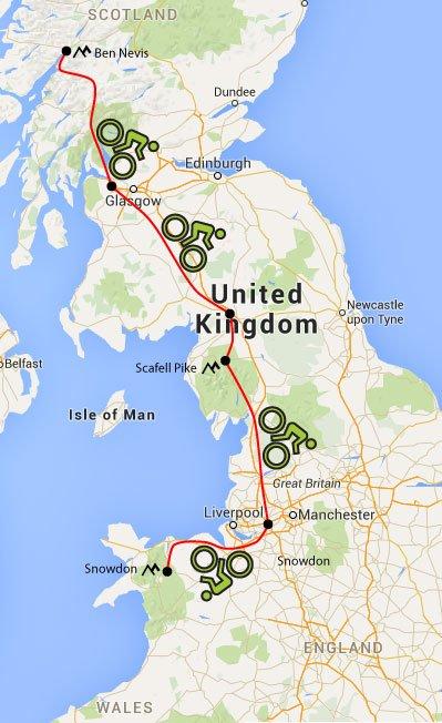 three-peaks-cycle-map