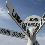 lands-end-to-john-ogroats-2