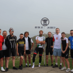 lands-end-to-john-ogroats-71
