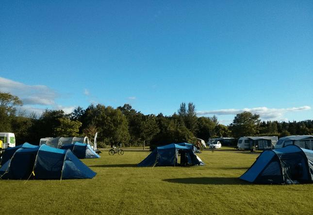 lejog-camping-2
