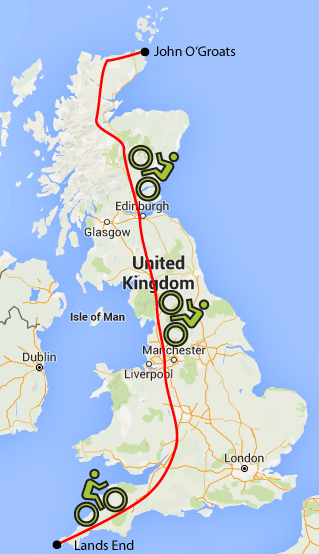 map-lejog-camping