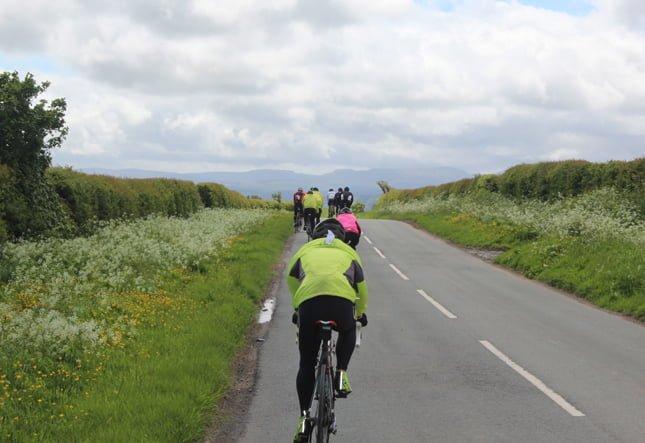 welsh-three-peaks-cycle