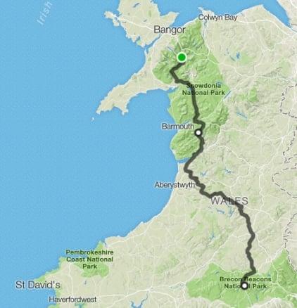 welsh-three-peaks-cycle-map