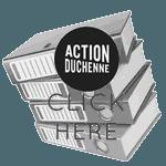 case-study-action-duchenne