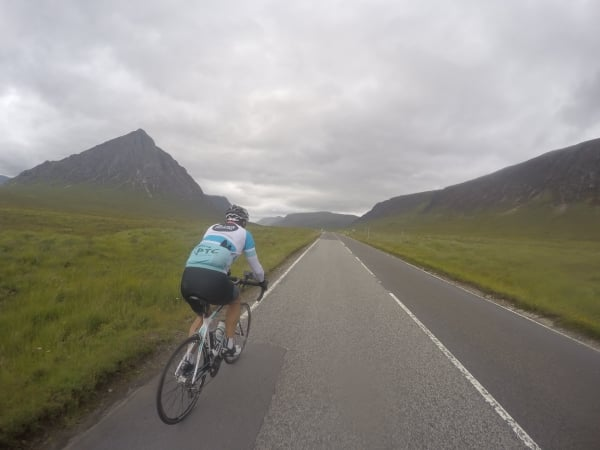 lands-end-to-john-o-groats-cycle-21