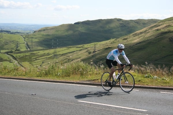 lands-end-to-john-o-groats-cycle-25