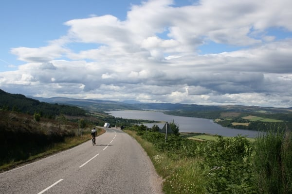 lands-end-to-john-o-groats-cycle-26