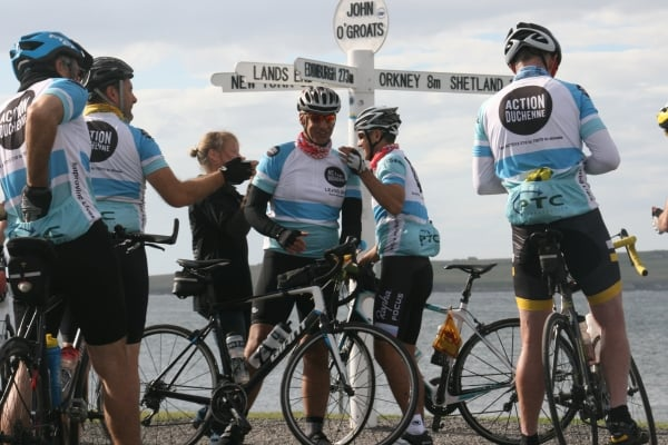 lands-end-to-john-o-groats-cycle-27