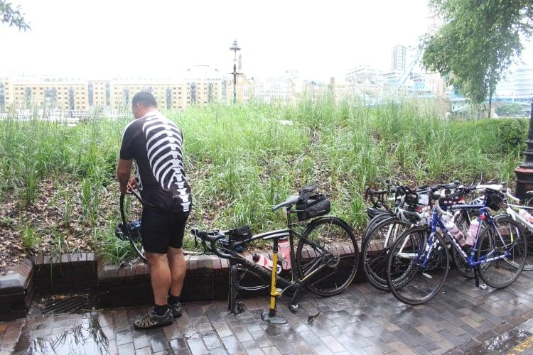 london-to-hamburg-cycle-jun16-1