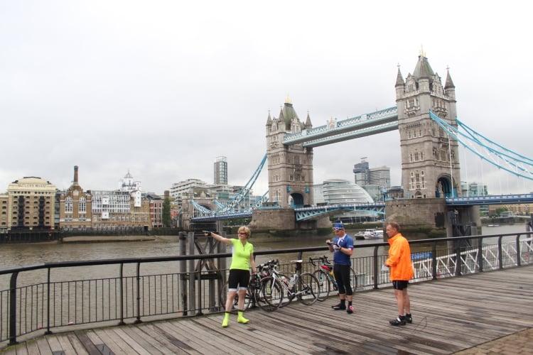 london-to-hamburg-cycle-jun16-2
